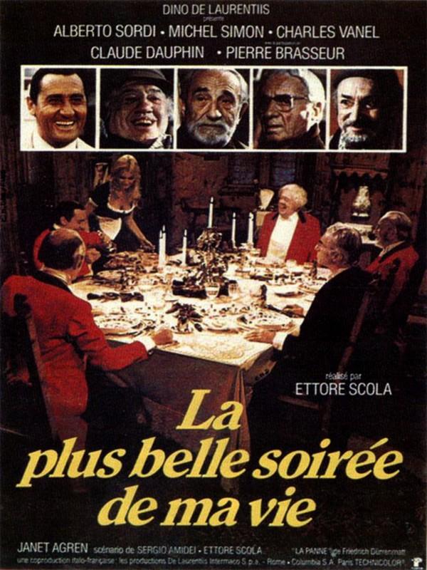 rueducine.com-la-plus-belle-soiree-de-ma-vie-1971
