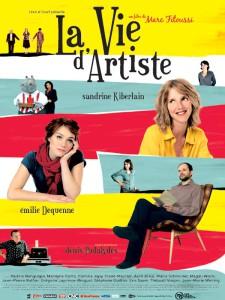 rueducine.com-la-vie-d-artiste-2006