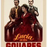rueducine.com-lucia-et-les-gouapes-1974