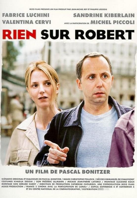 rueducine.com-rien-sur-robert-1999