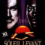 rueducine.com-soleil-levant-1993