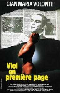 rueducine.com-viol-en-premiere-page-1972