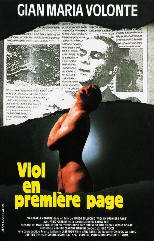 Piero Piccioni The Moment Of Truth