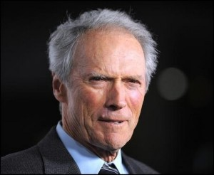 rueducine.com-Clint-Eastwood