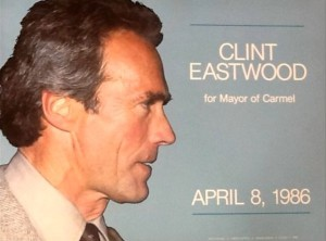 rueducine.com-Clint-eastwood-mayor-carmel-1986