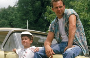 rueducine.com-a-perfect-world-kevin-costner-1993