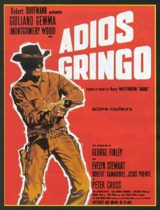 rueducine.com-adios-gringo-1965