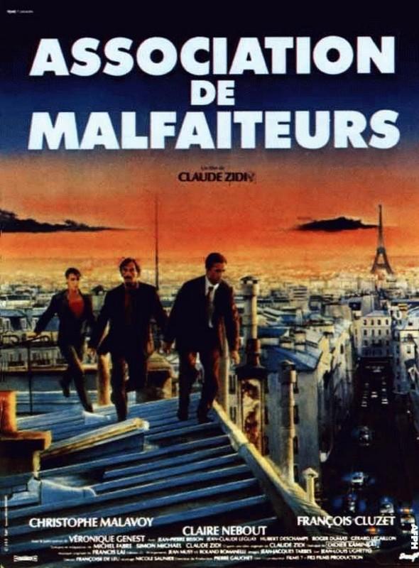 rueducine.com-association-de-malfaiteurs-1987