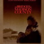 rueducine.com-bridges-of-madison-county
