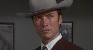 rueducine.com-clint-eastwood-3