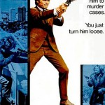 rueducine.com-dirty-harry