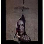 rueducine.com-escape-from-alcatraz