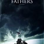 rueducine.com-flags-of-our-fathers