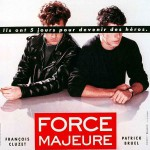 rueducine.com-force-majeure-1989