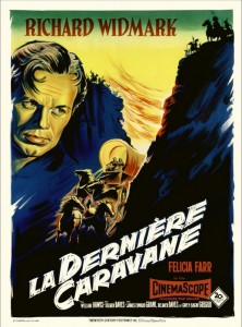 rueducine.com-la-derniere-caravane-1957