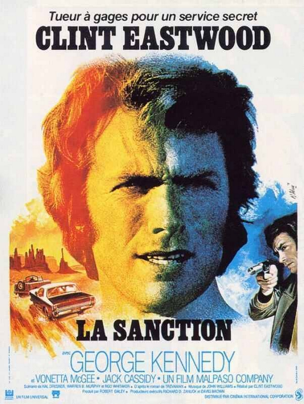 rueducine.com-la-sanction-1975