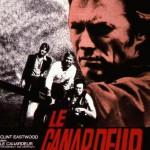 rueducine.com-le-canardeur-1973