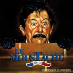 rueducine.com-le-moustachu-1987