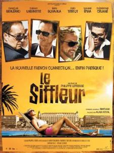 rueducine.com-le-siffleur-2009