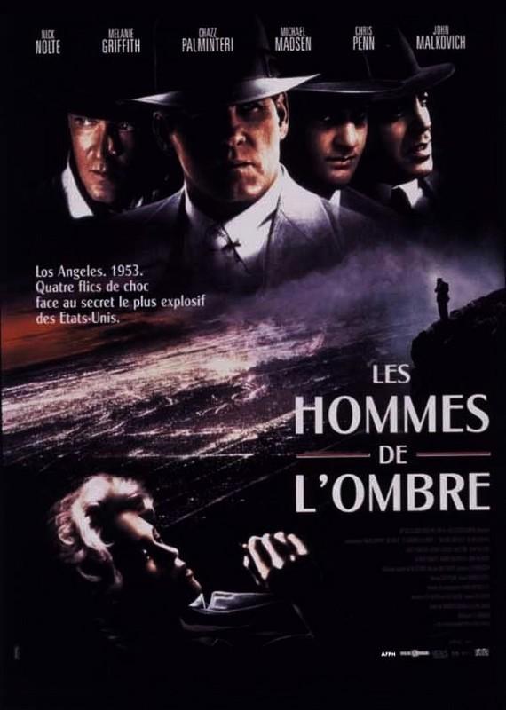 rueducine.com-les-hommes-de-l-ombre-1995