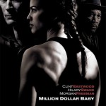 rueducine.com-million-dollar-baby