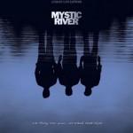 rueducine.com-mystic-river