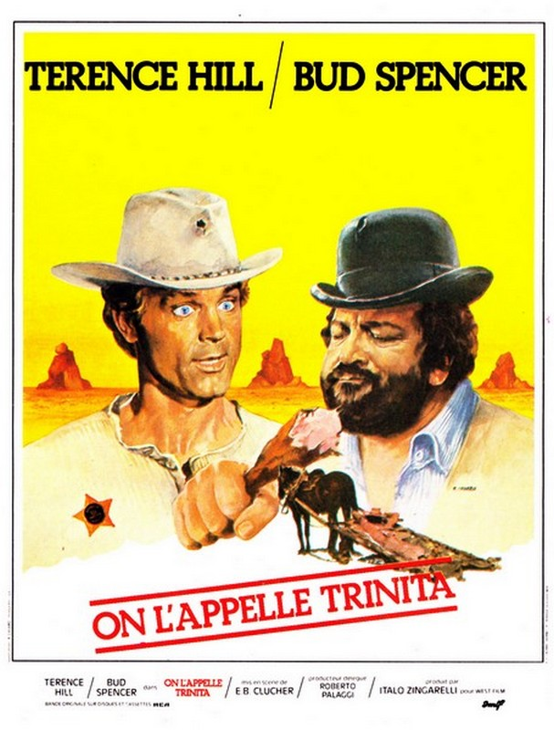 rueducine.com-on-l-appelle-trinita-1970