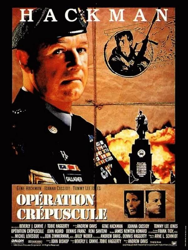 rueducine.com-operation-crepuscule-1989