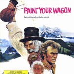 rueducine.com-paint-your-wagon