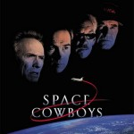 rueducine.com-space-cowboys