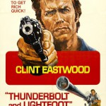 rueducine.com-thunderbolt-and-lightfoot