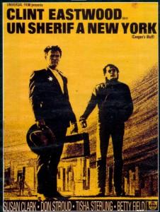 rueducine.com-un-sherif-a-new-york