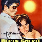 rueducine.com-plein-soleil-1960