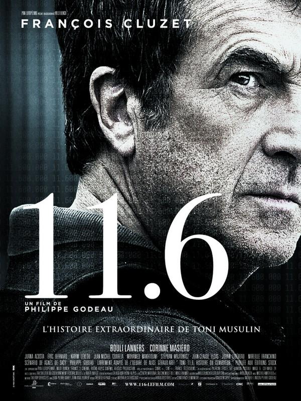 rueducine.com-11-6-2013