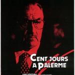 rueducine.com-cent-jours-a-palerme-1984