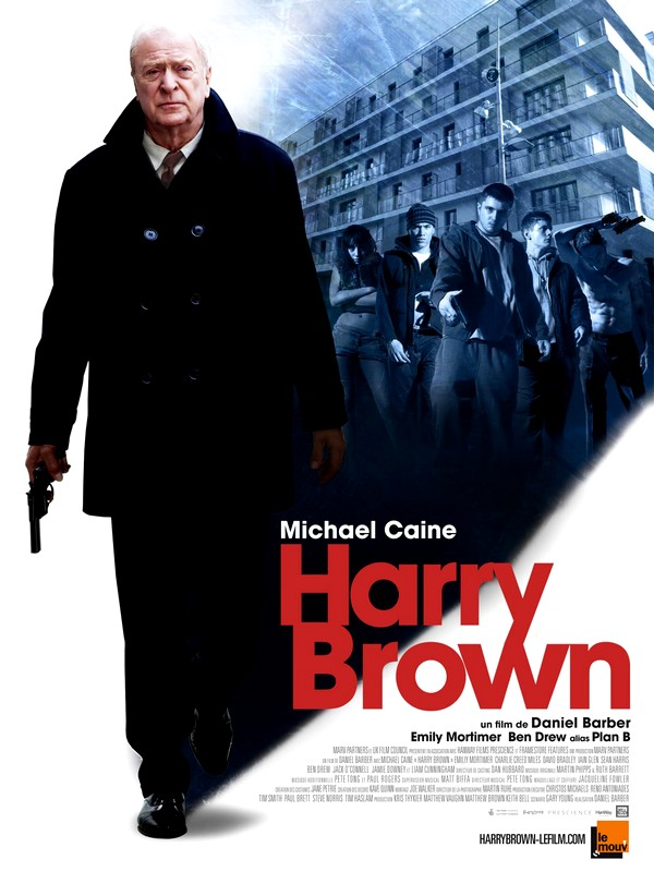 rueducine.com-harry-brown-2009