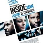 rueducine.com-inside-man-2006