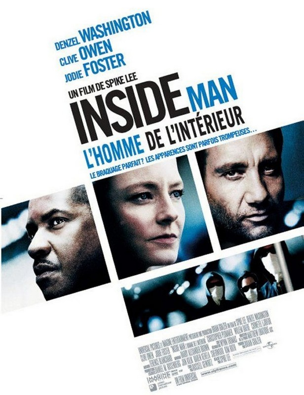 rueducine.com-inside-man-2006