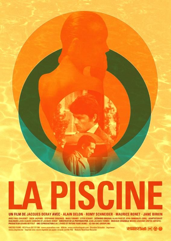 rueducine.com-la-piscine-1969