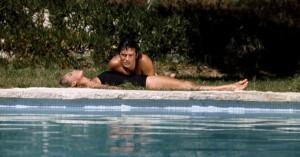 rueducine.com-la-piscine-delon-schneider