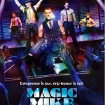 rueducine.com-magic-mike-2012