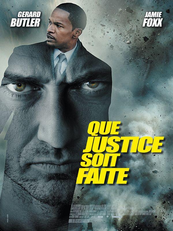 ueducine.com-que-justice-soit-faite-2009