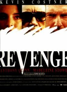 rueducine.com-revenge-1990