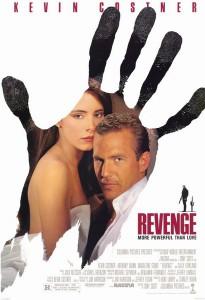 rueducine.com-revenge-poster