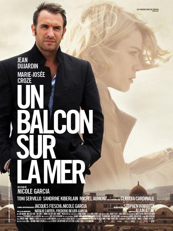 rueducine.com-un-balcon-sur-la-mer-2010