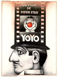 rueducine.com-yoyo-1965