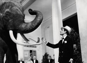 rueducine.com-yoyo-pierre-etaix-elephant