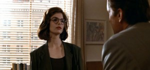 rueducine.com-basic-instinct-jeanne-tripplehorn