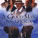 rueducine.com-a-good-man-in-africa