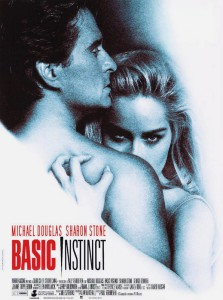 rueducine.com-basic-instinct-1992